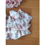 Bloomer Skirt Sisi
