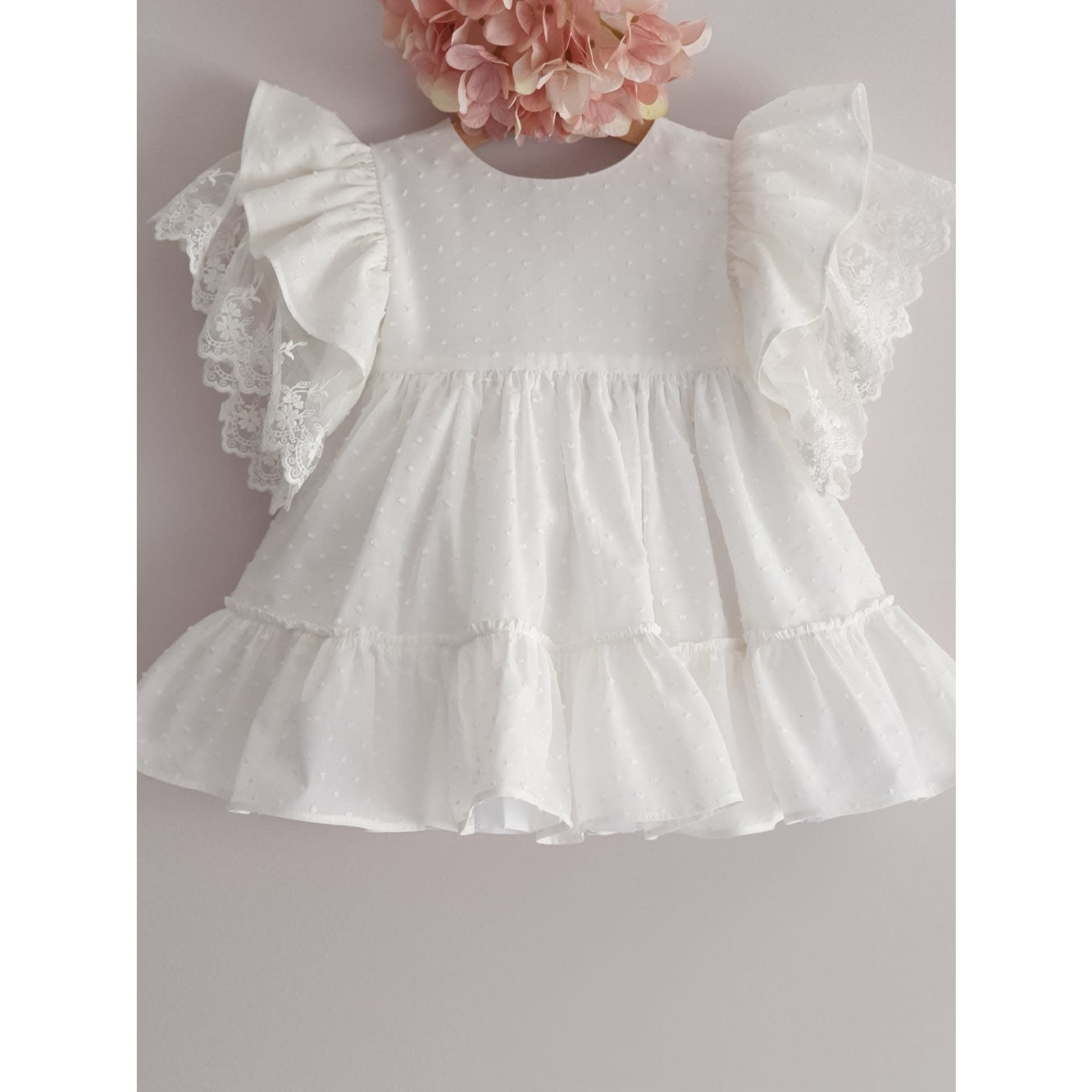 Special Dress Zara