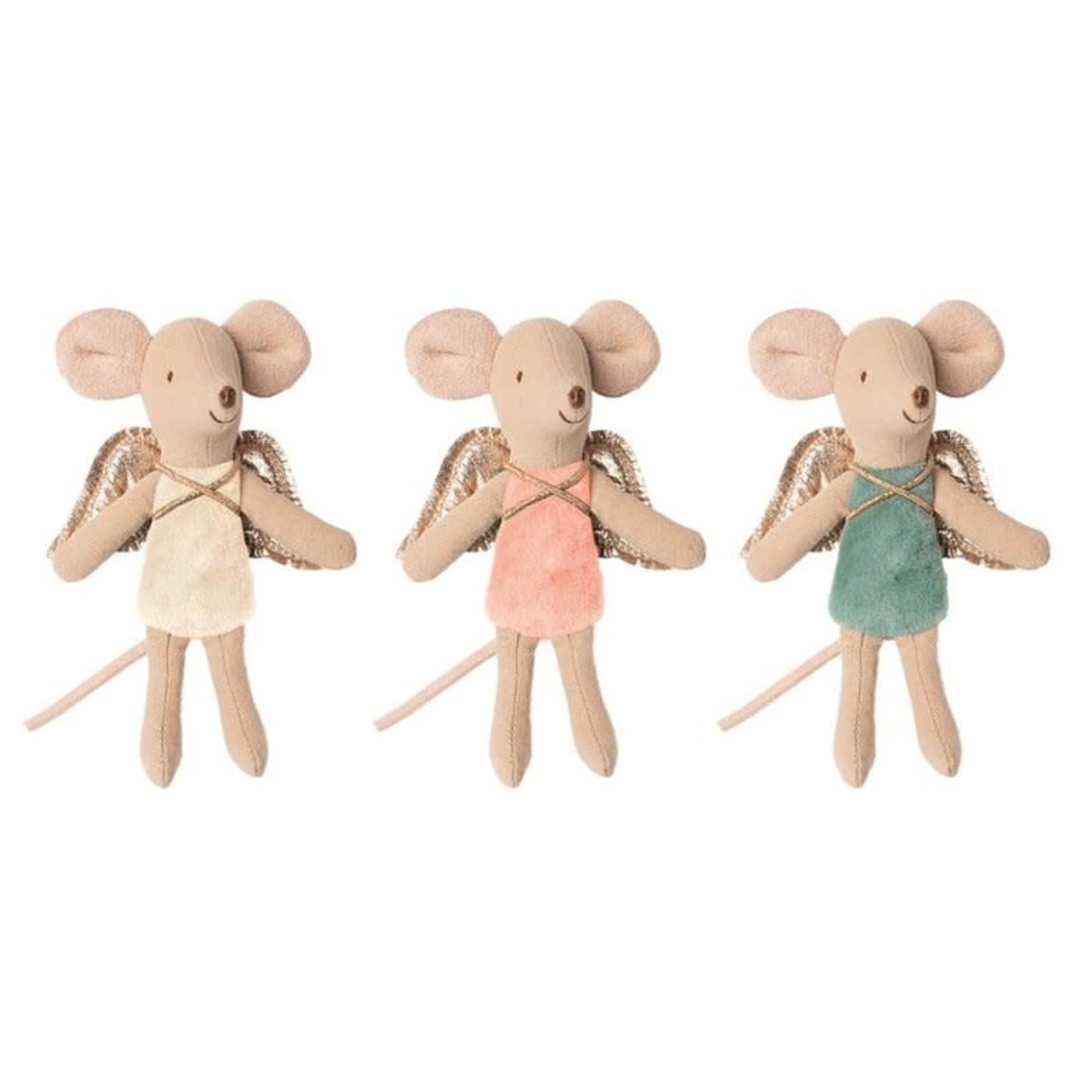 Maileg Fairy Mouse - Maileg