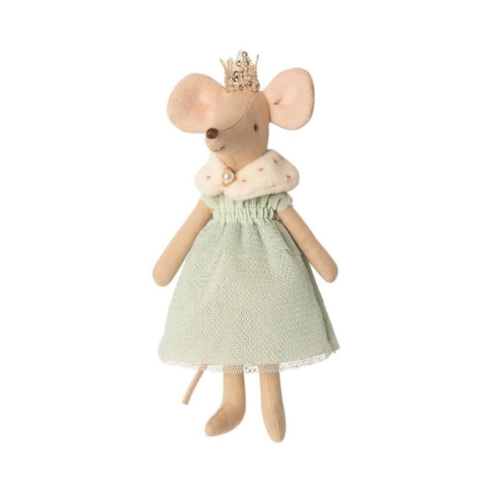 Maileg Queen Mouse - Maileg