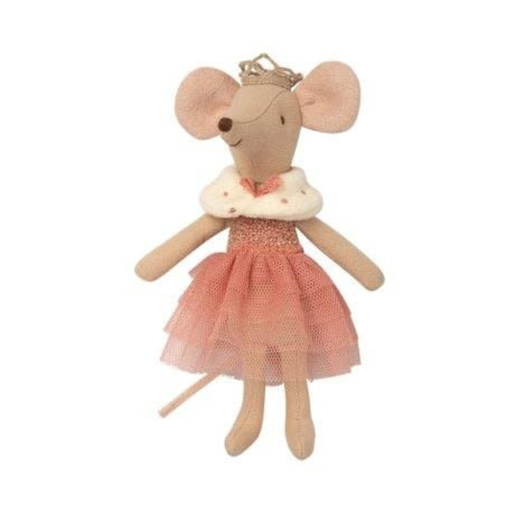 Prinses Mouse - Maileg