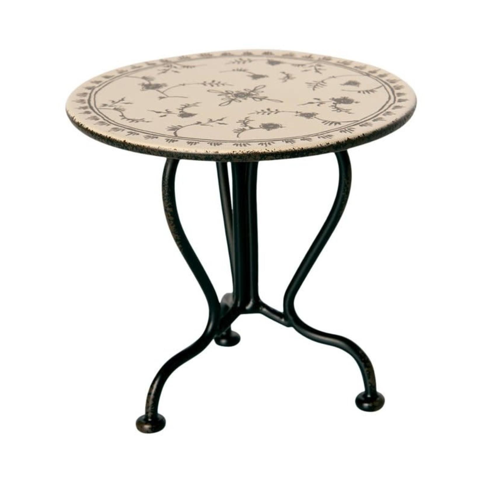 Maileg Vintage Tea Table - Maileg