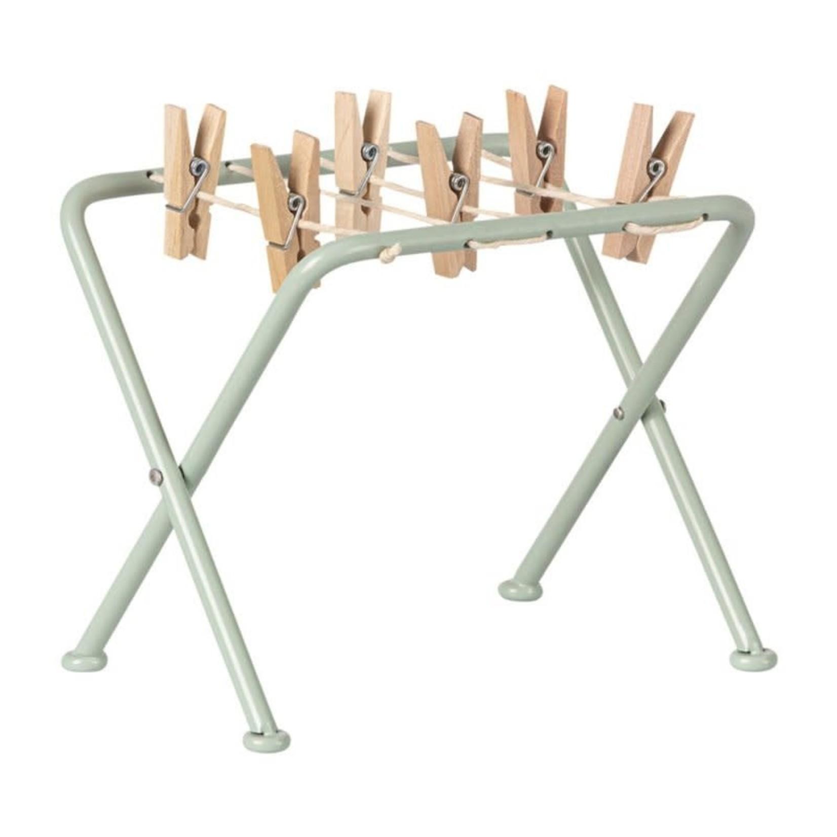 Maileg Drying rack - Maileg