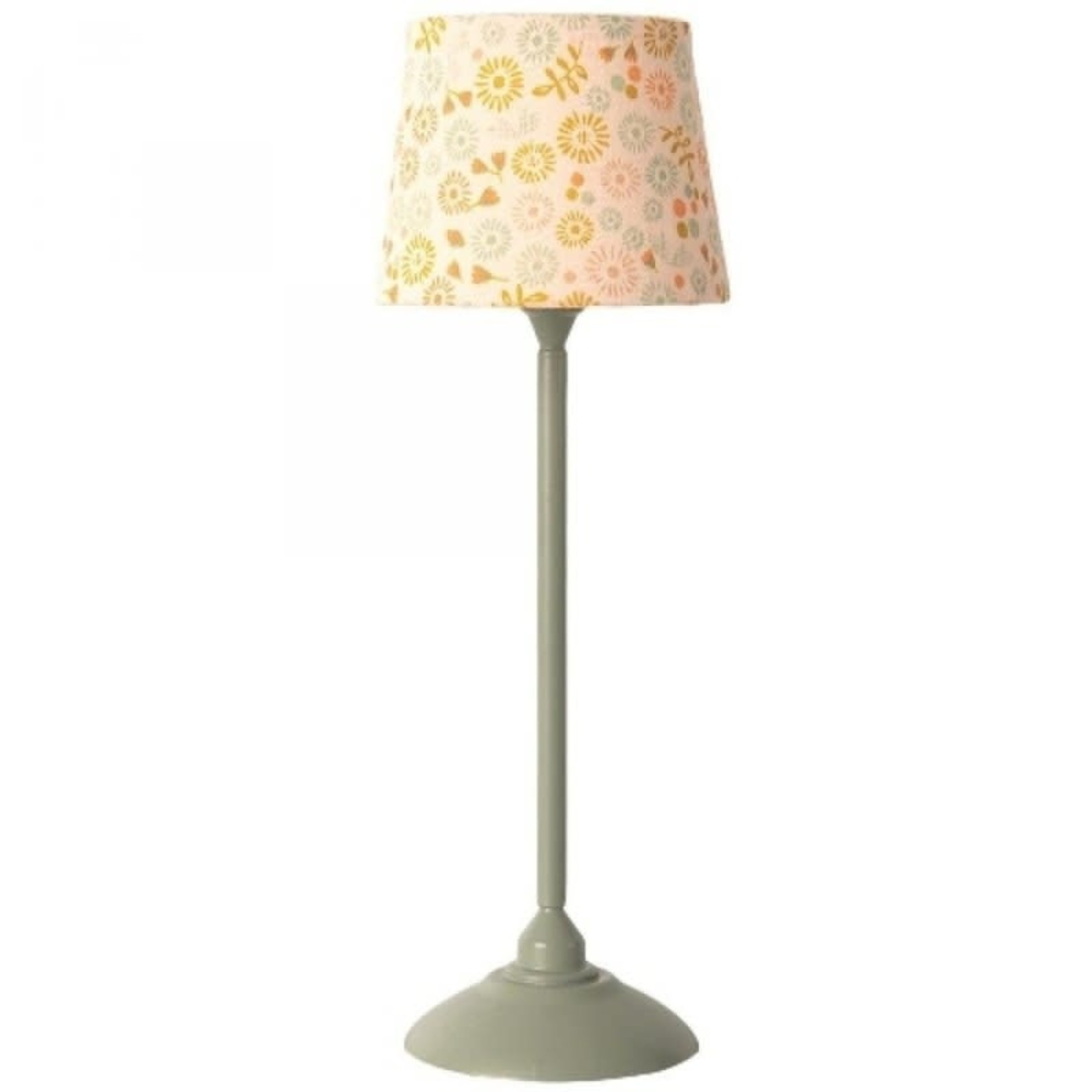 Maileg Floor Lamp - Maileg