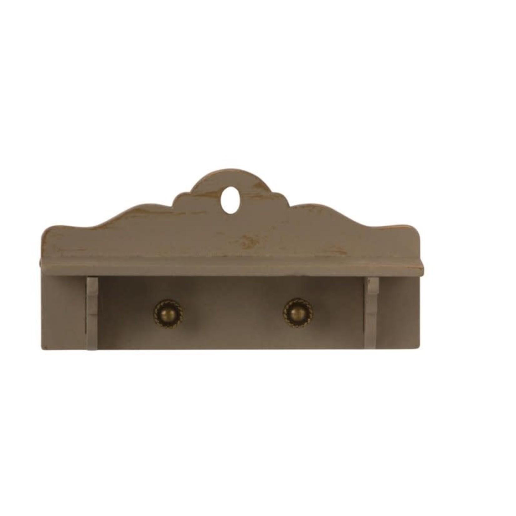 Maileg Shelf