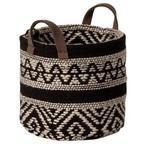 Maileg Basket