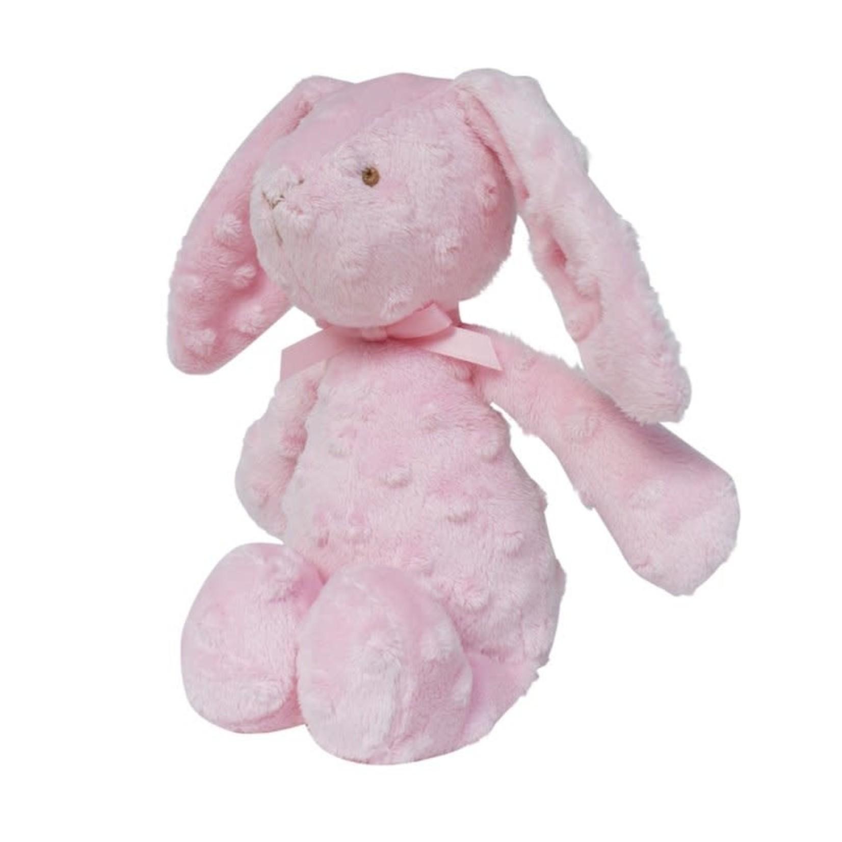 Sunnylife Bitbit the Rabbit pink
