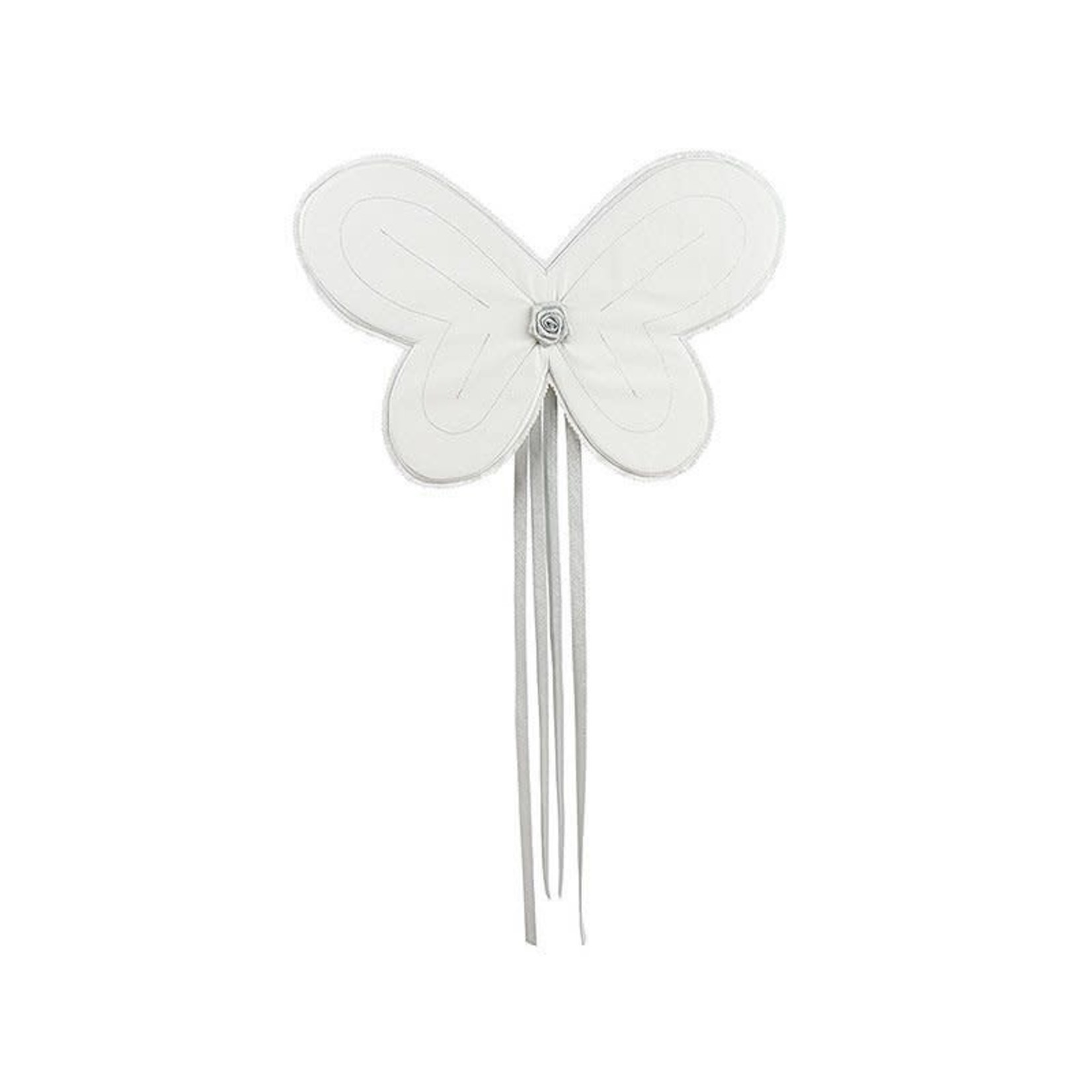 Sunnylife Wings - White