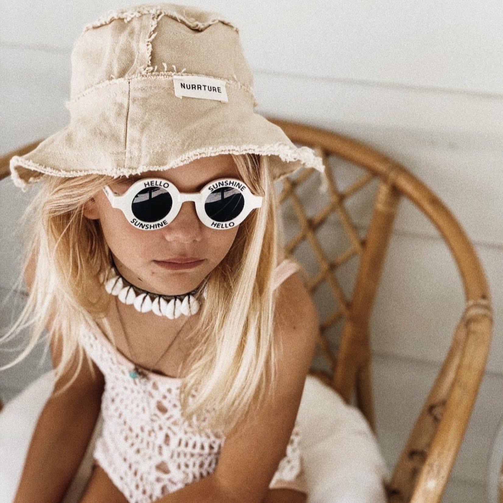 Sunnylife Mini Summer Sunnies