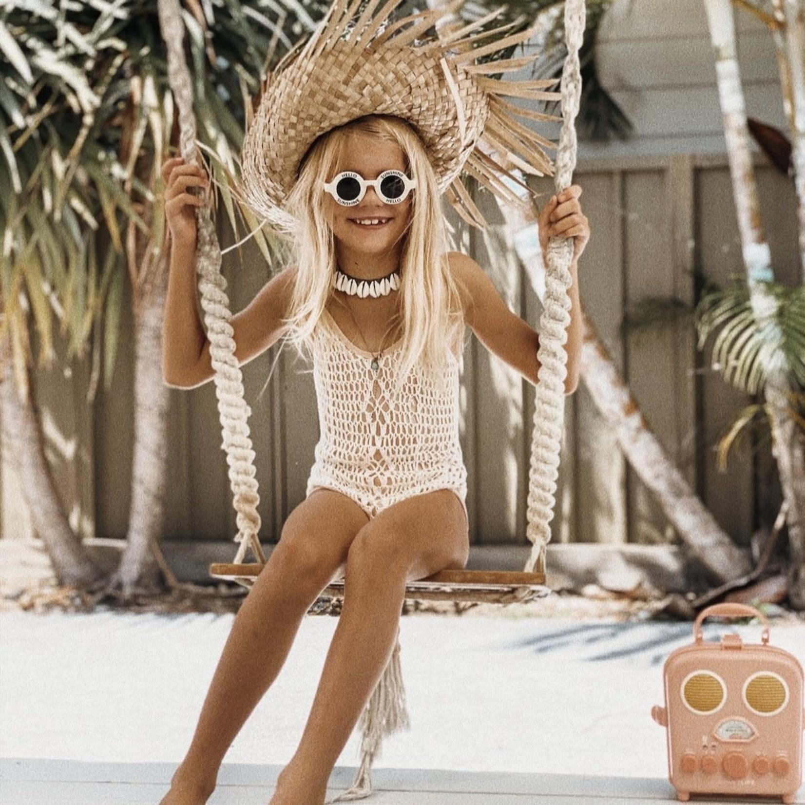 Mini Summer Sunnies