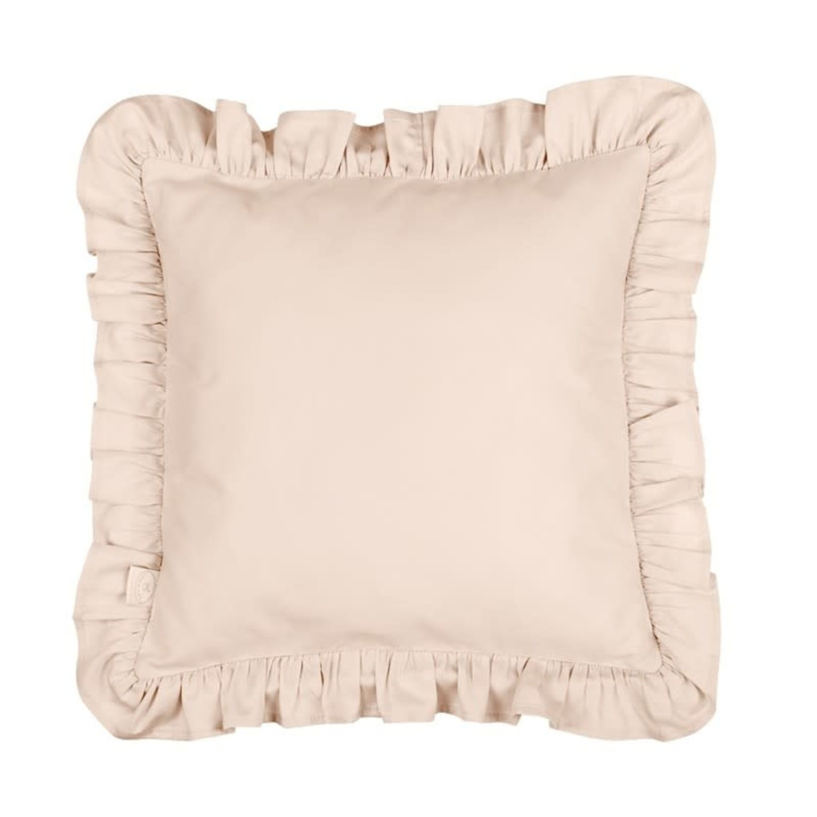Pillow Glamour Nude