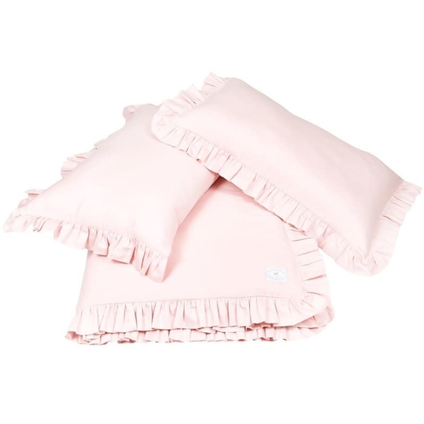 Sheet Glamour Blush