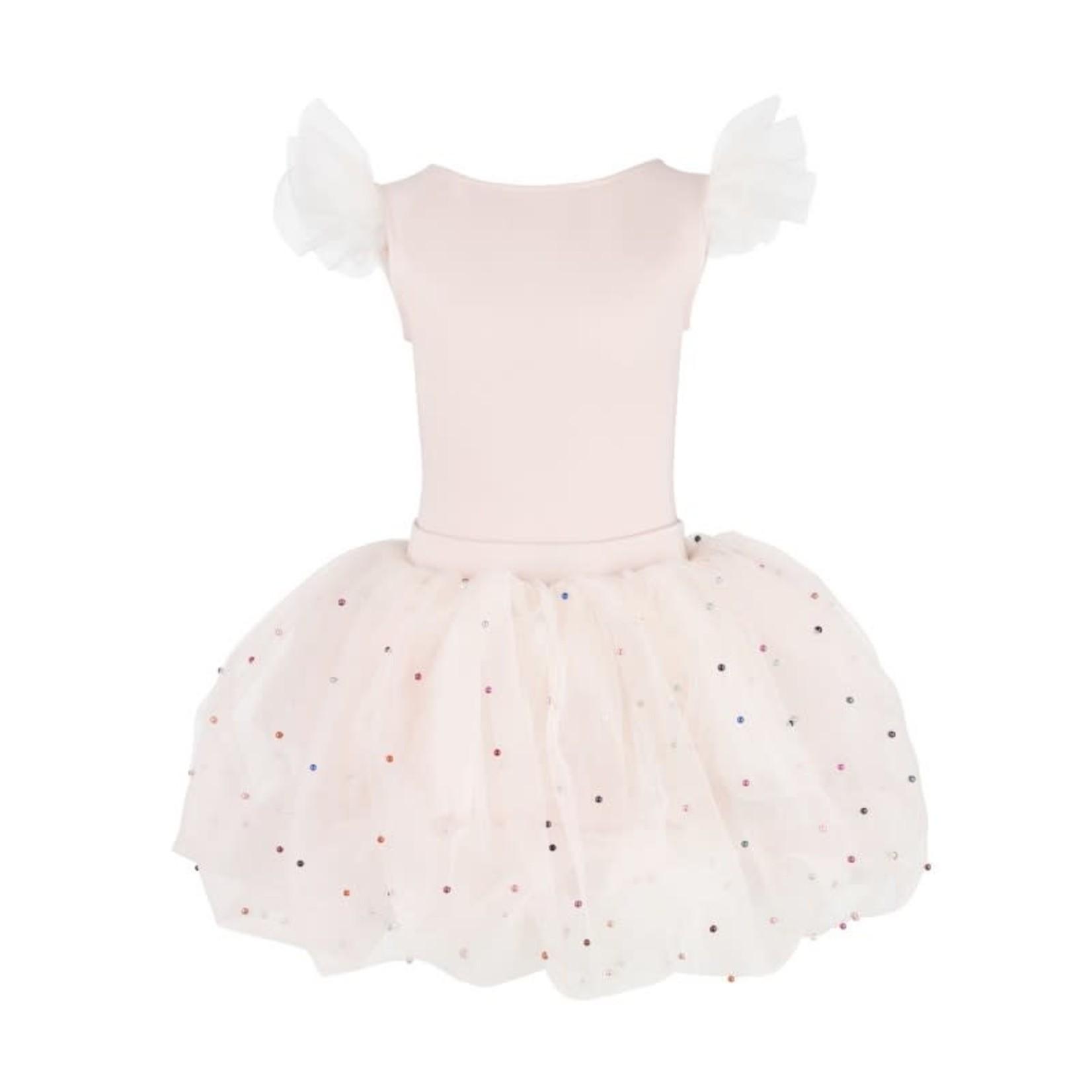 Cotton & Sweets Ballerina Set