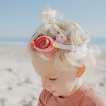 Mini Swim Goggles - Mermaid