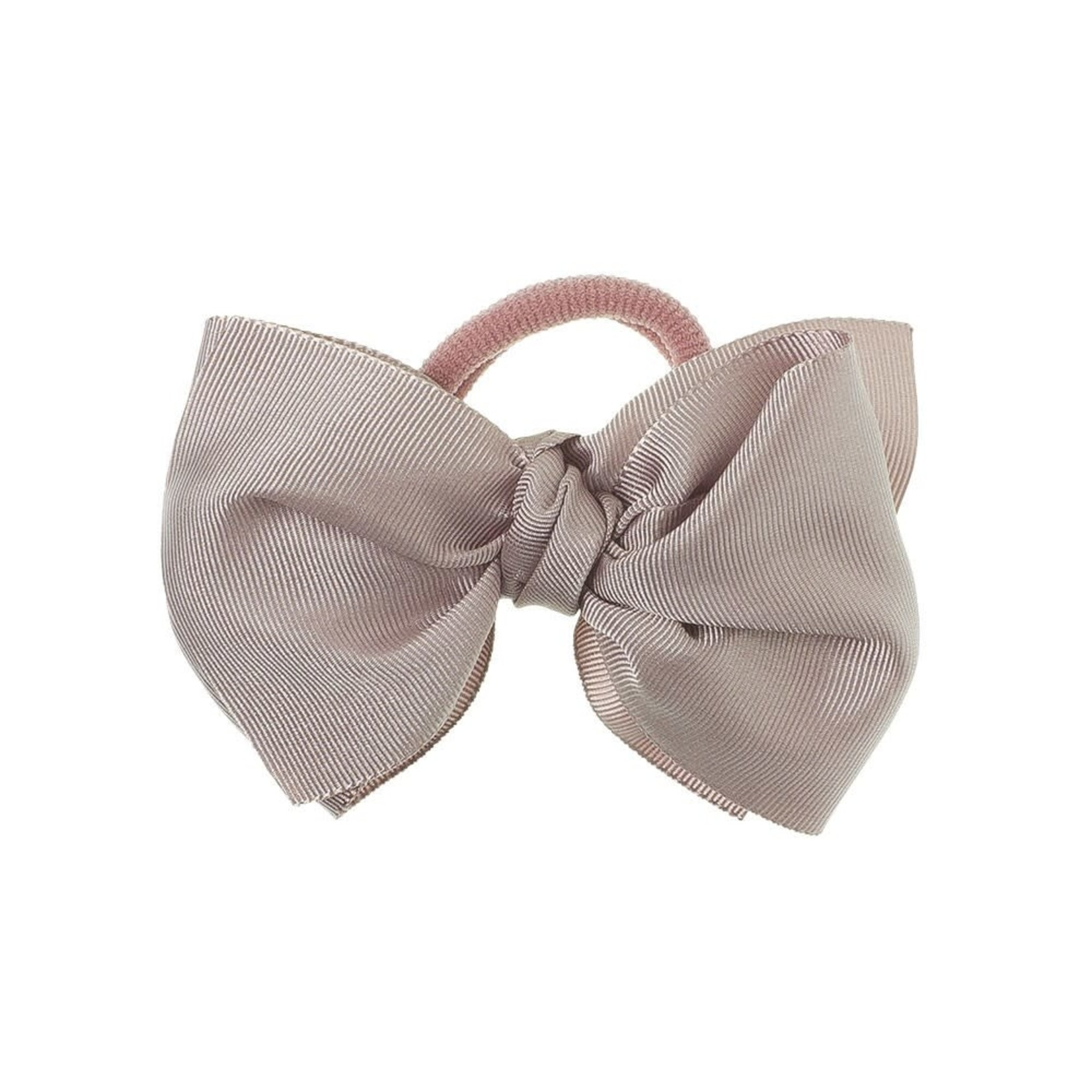 Siena Copy of Hair Bow - Light Pink