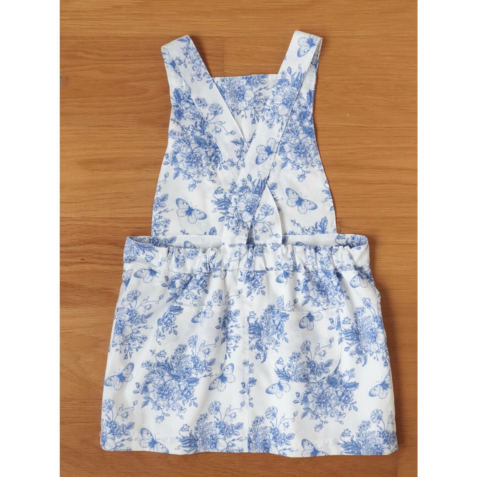 Dress Marisol