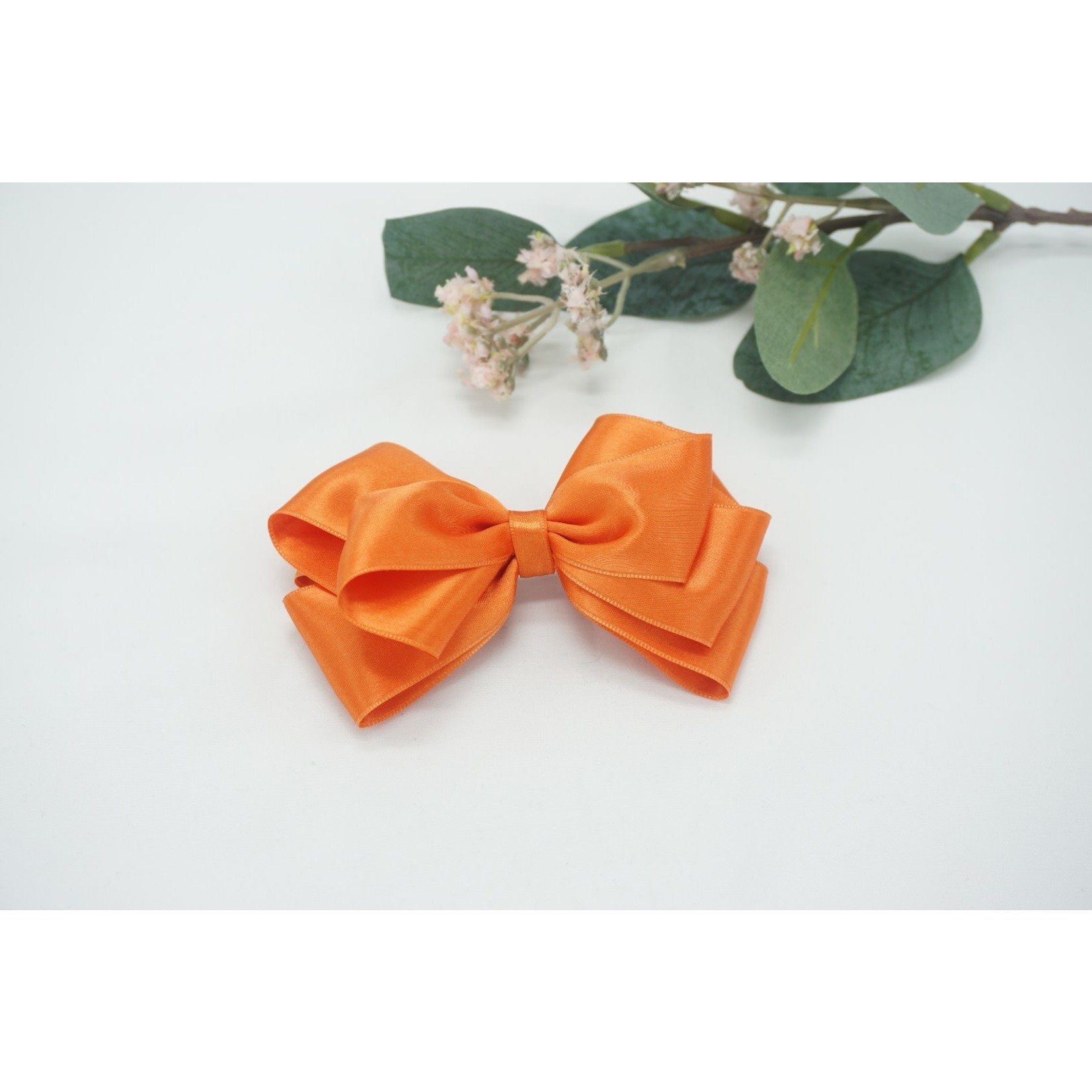 Butterfly Bow - Mani 12 cm