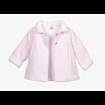 Jacket Babidu Newborn
