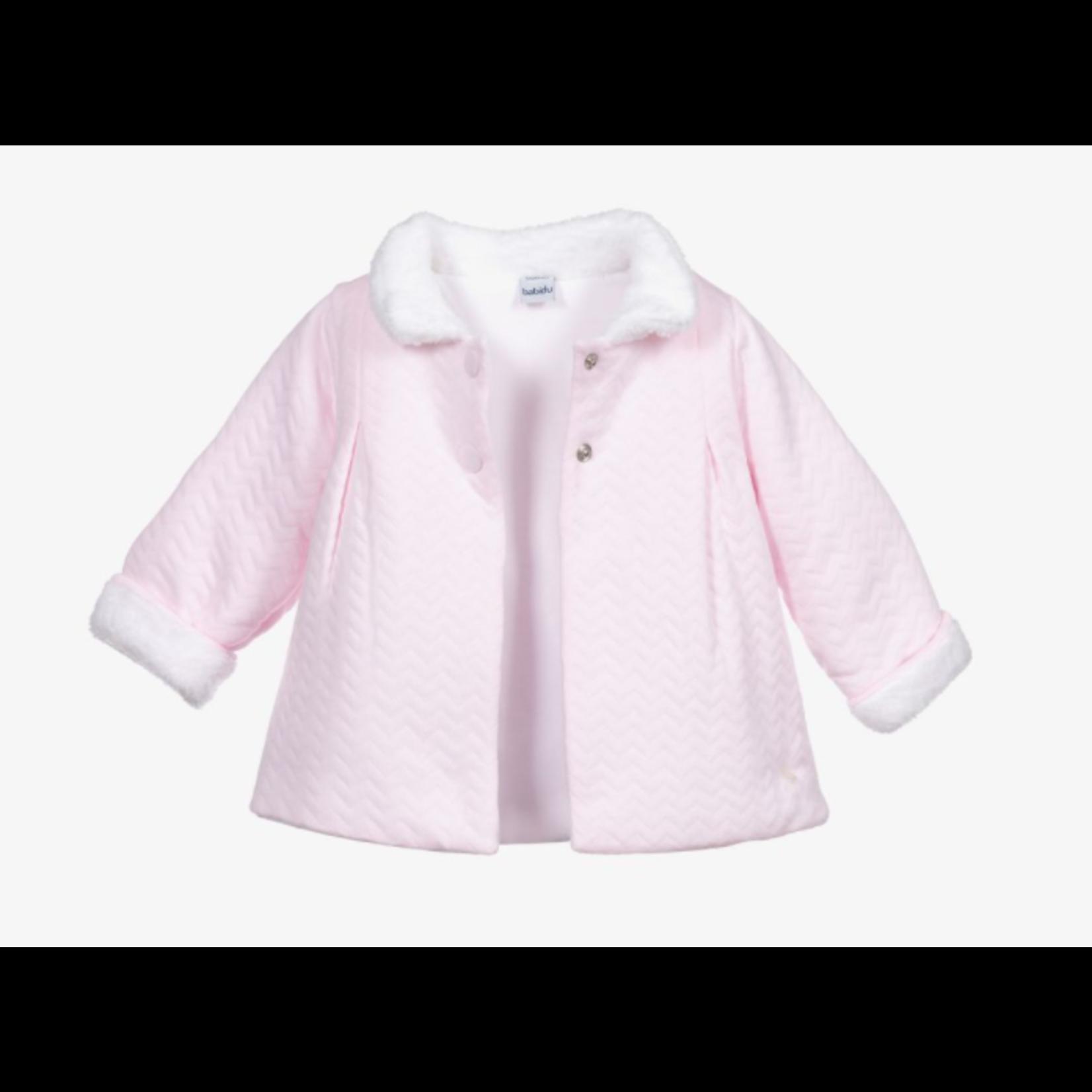 Babidu Jacket Babidu Newborn