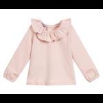Babidu Shirt Pink Babidu