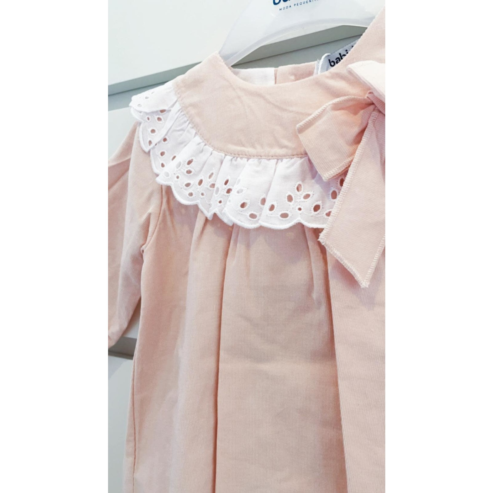 Babidu Dress Mila