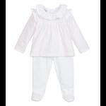 Pyjamas Newborn - Babidu