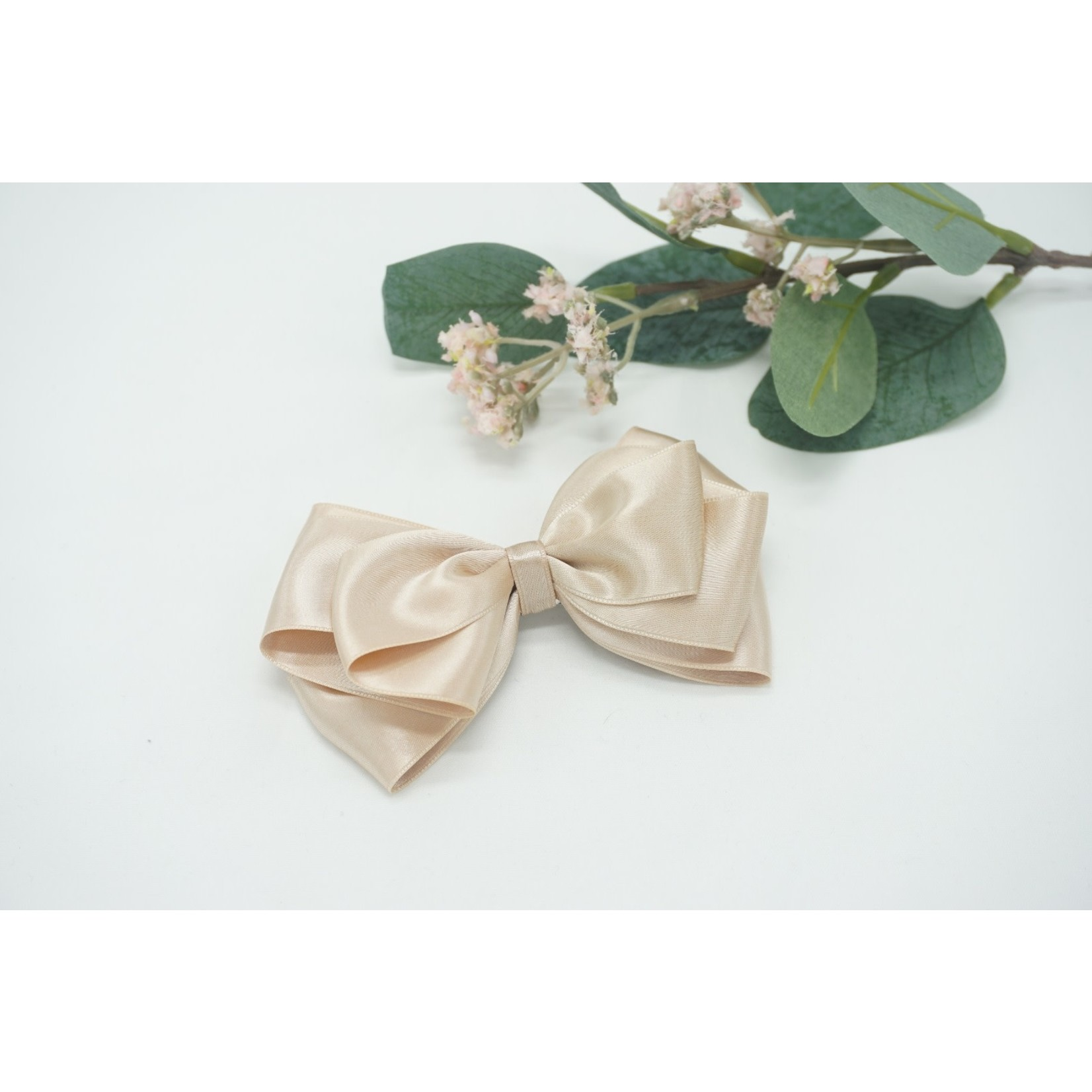 Copy of Butterfly Bow - Pink 12cm