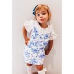 Camellia Dress Marisol