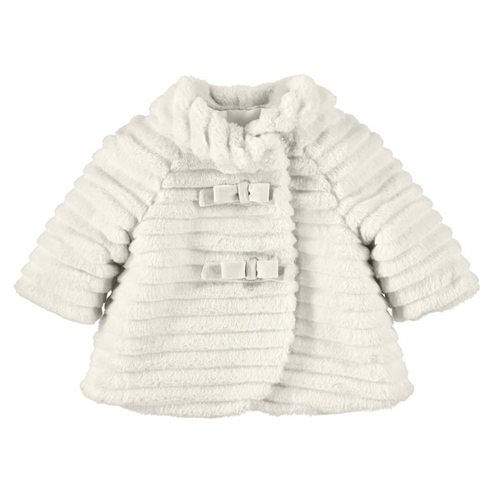 Jacket Lena - Mayoral
