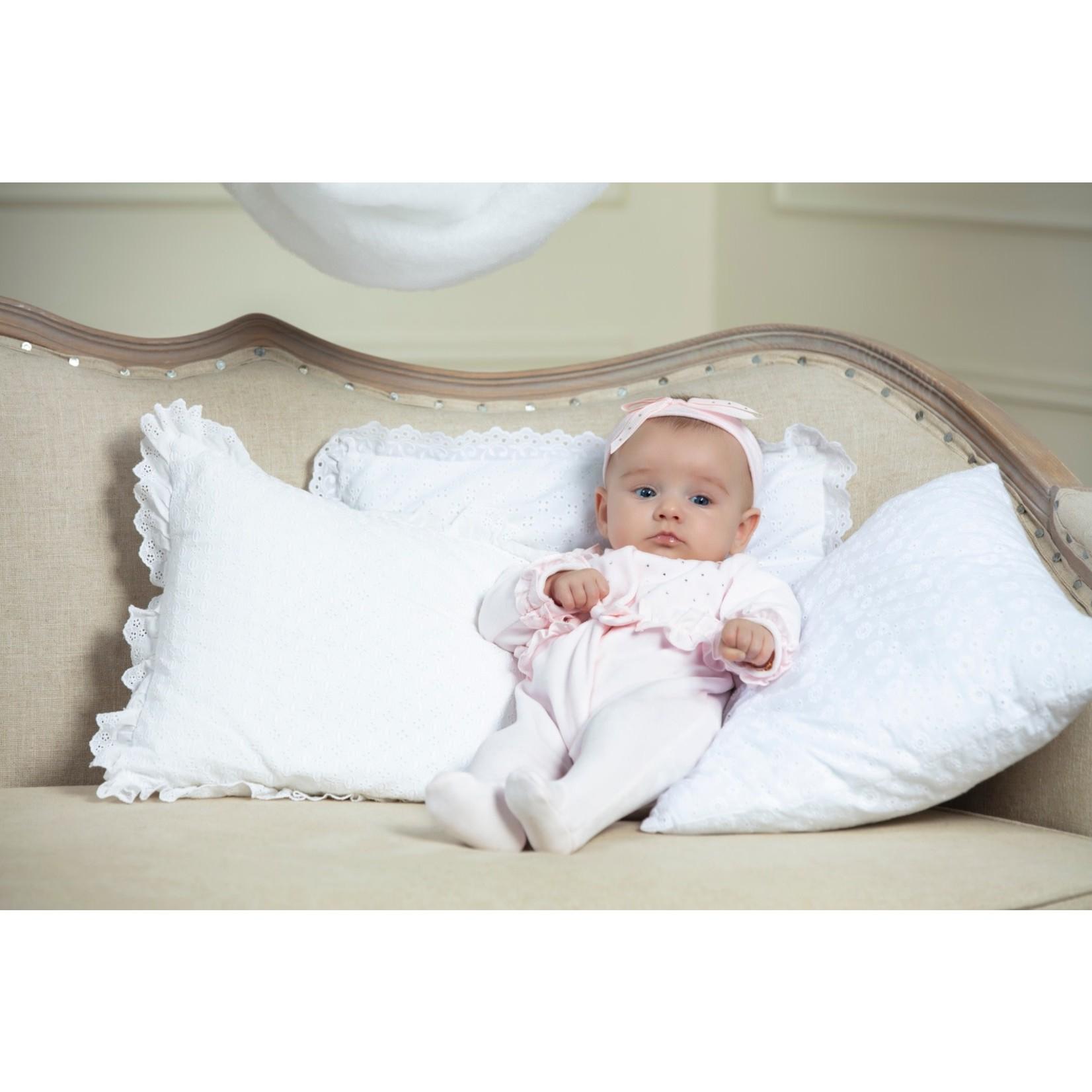 Newborn Baby Glitter -  Patachou