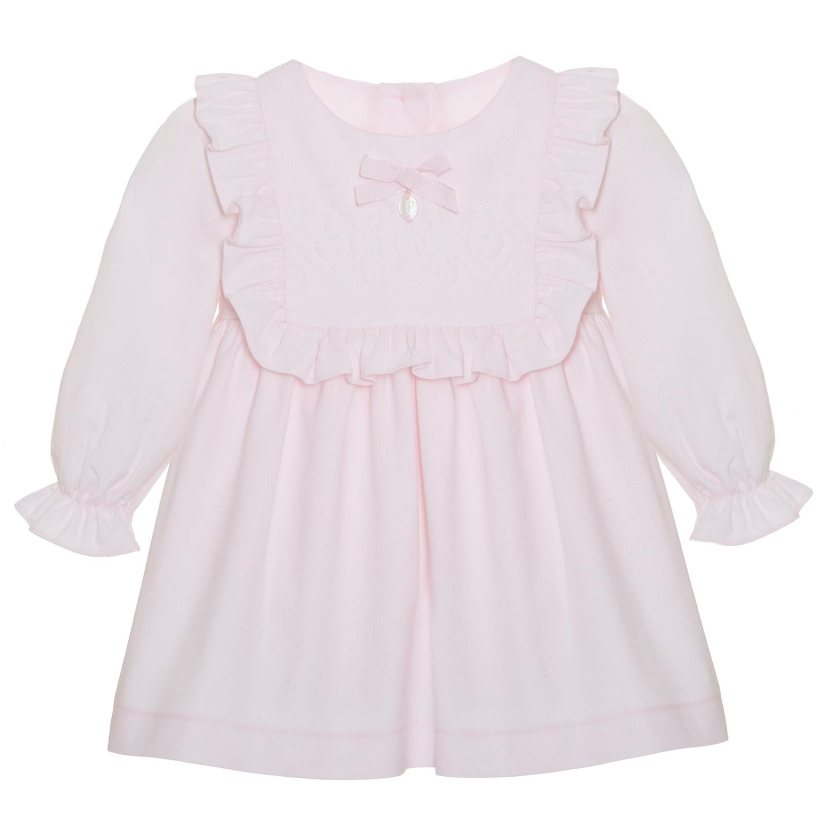 Patachou Dress Gigi - Patachou