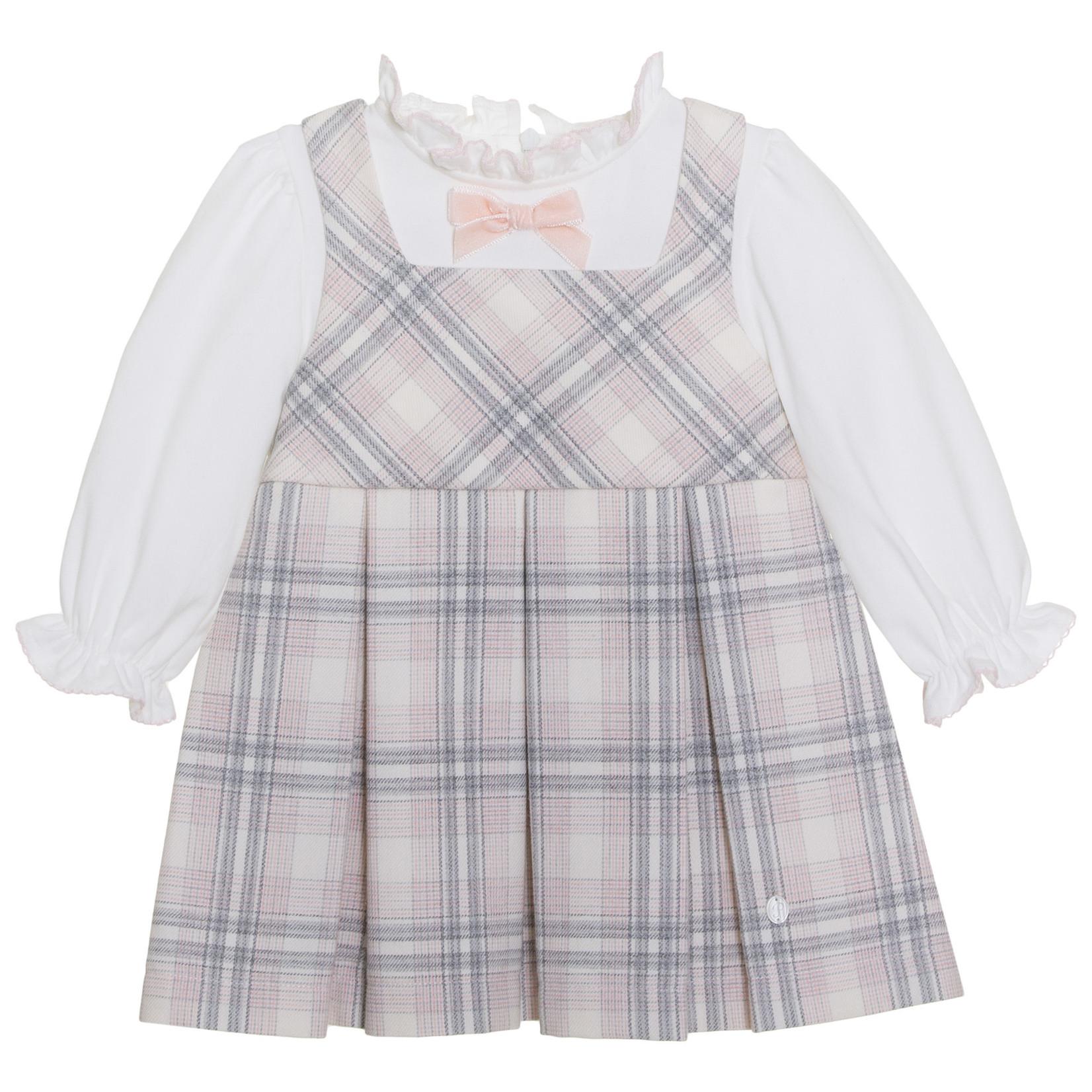 Patachou Dress Bibi - Patachou