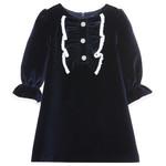 Dress Special - Patachou