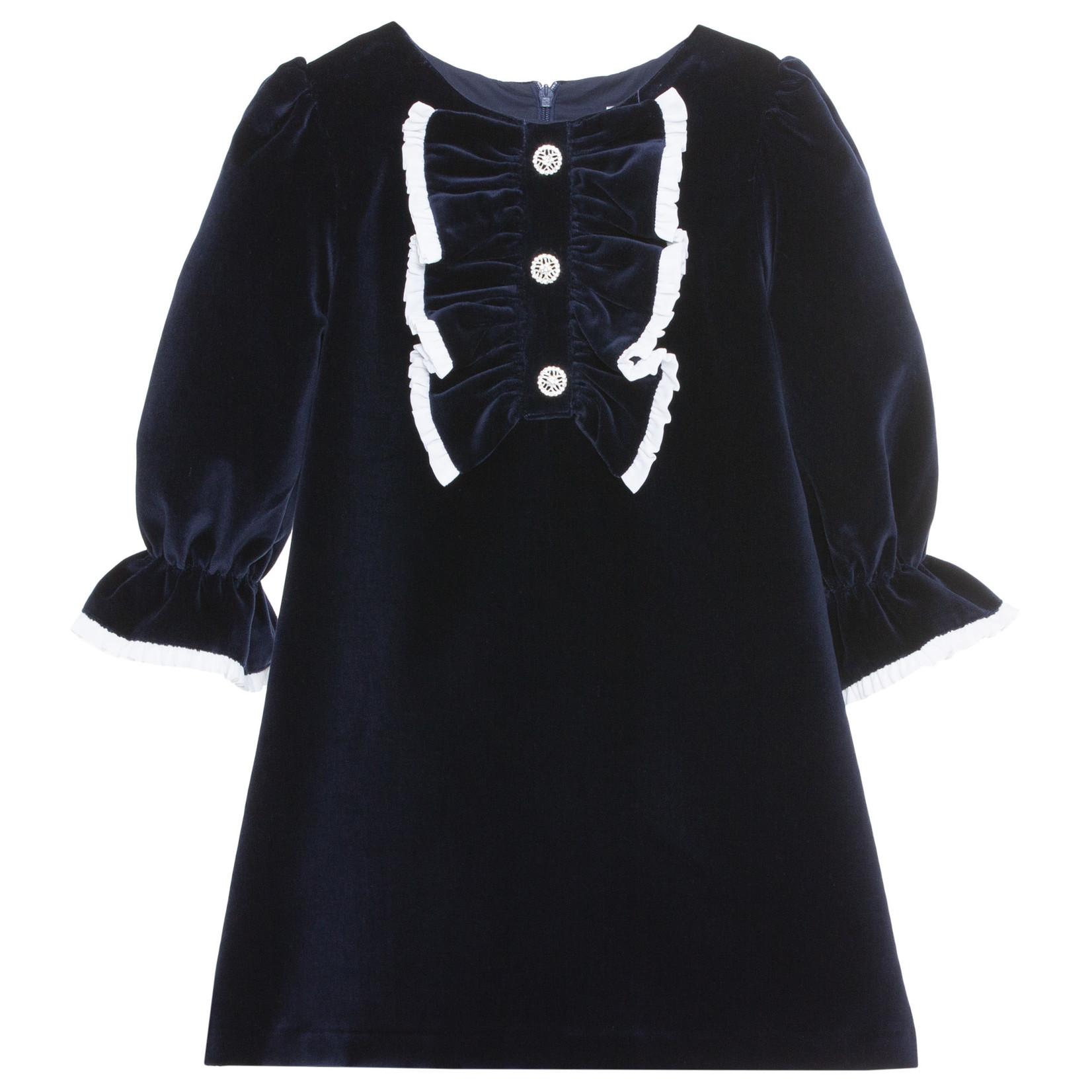 Patachou Dress Special - Patachou