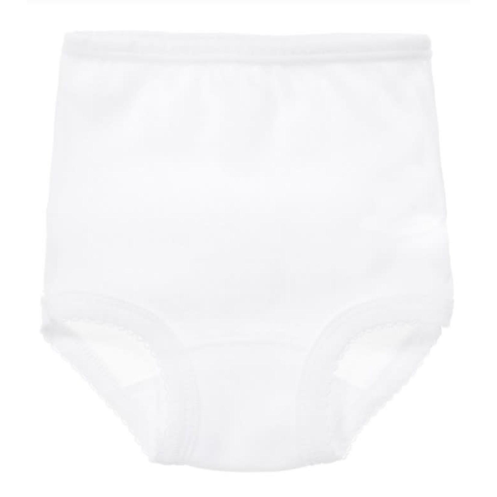 Babidu Underwear Lace White Babidu