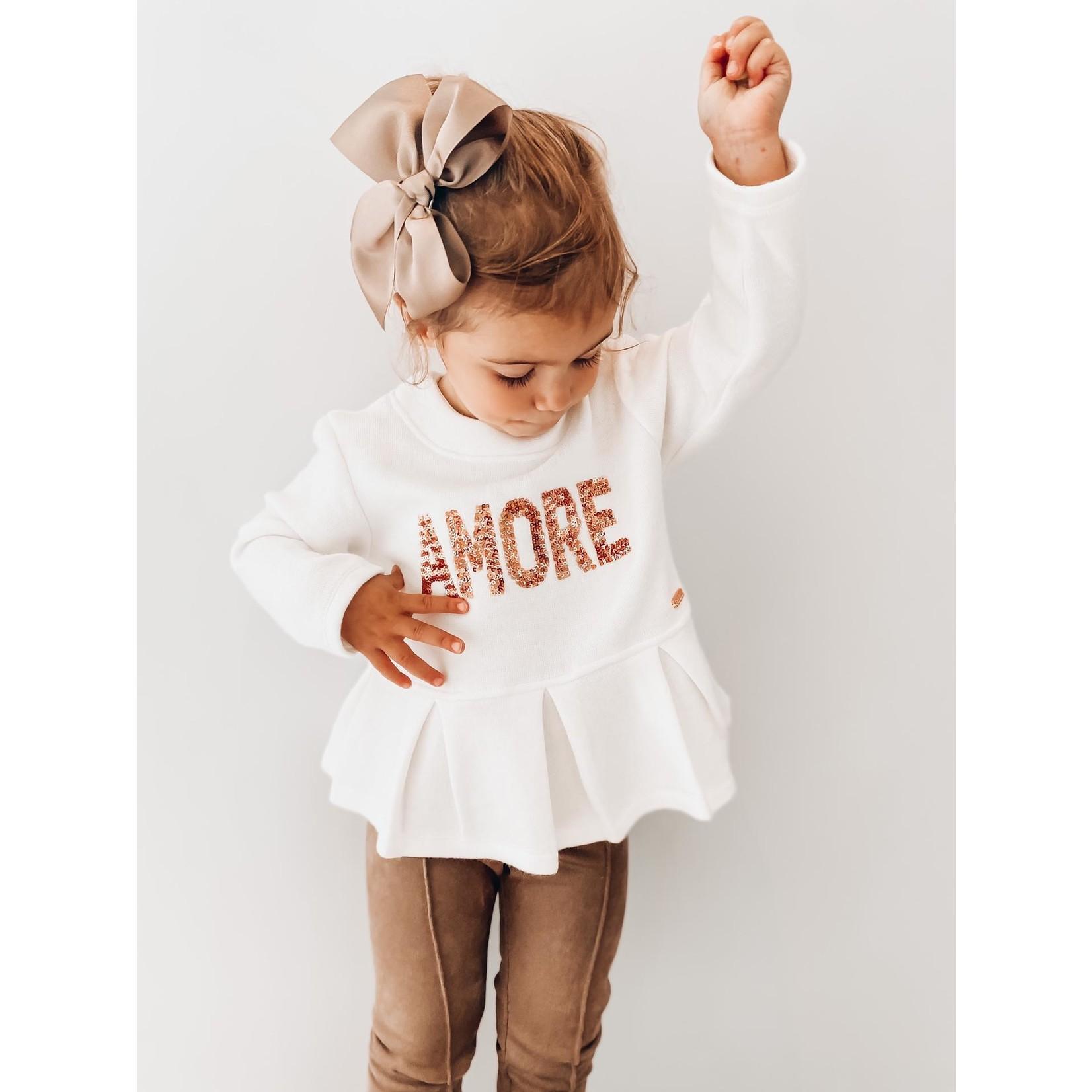 Patachou Sweater Sisi - Patachou