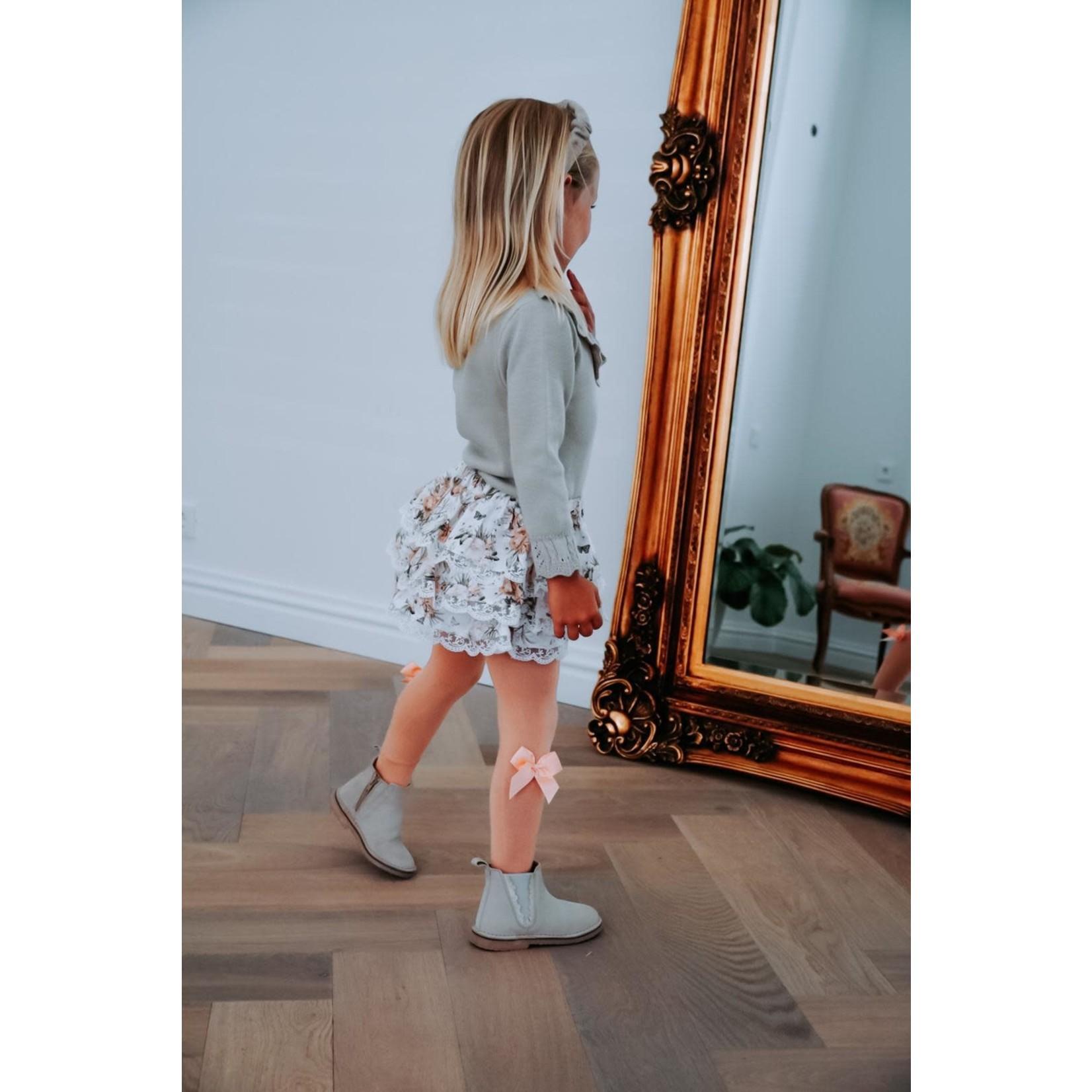 Petite Zara Bloomer Coco - Petite Zara