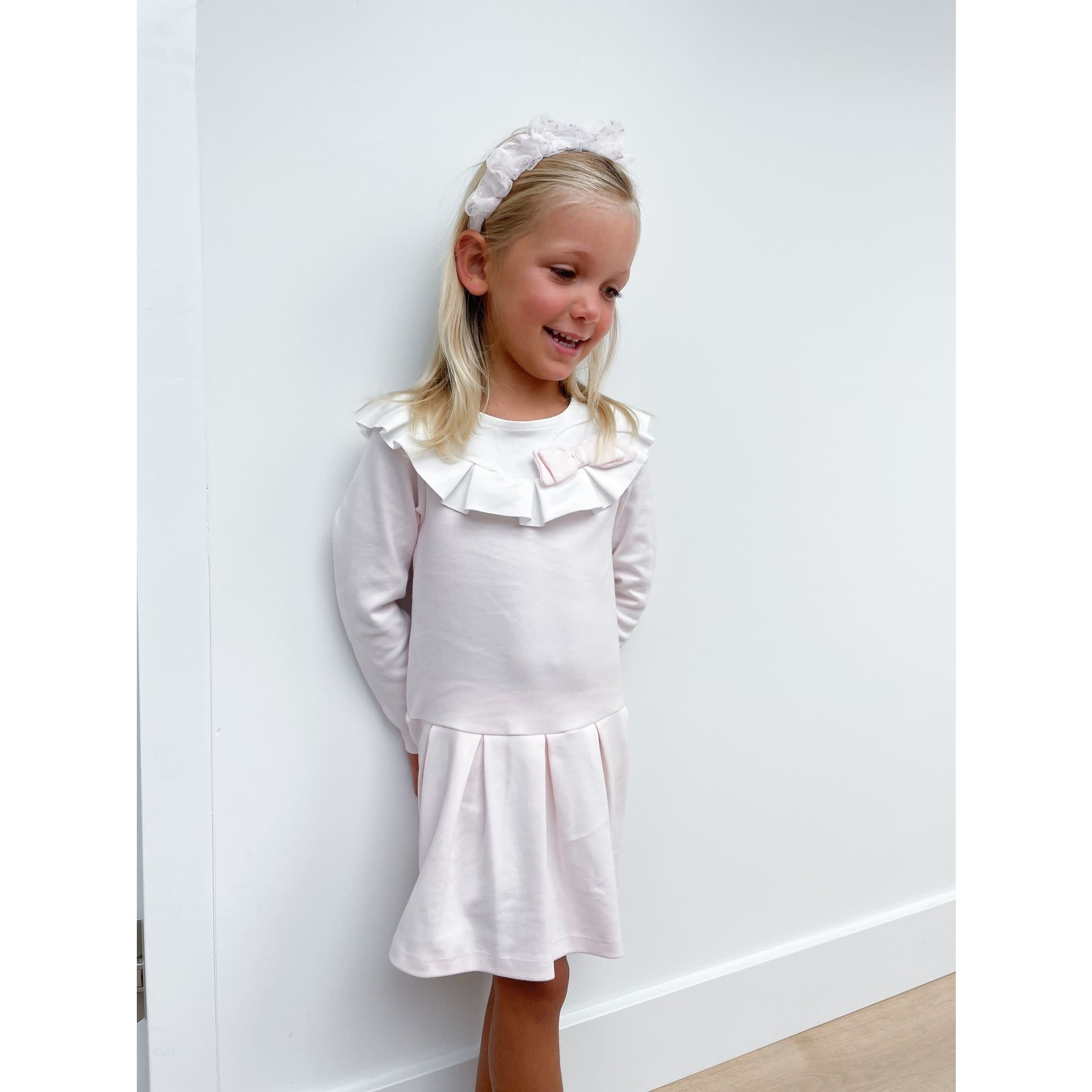 Patachou Dress Jilly - Patachou