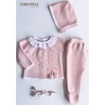 Valentina Newborn Yola - Valentina