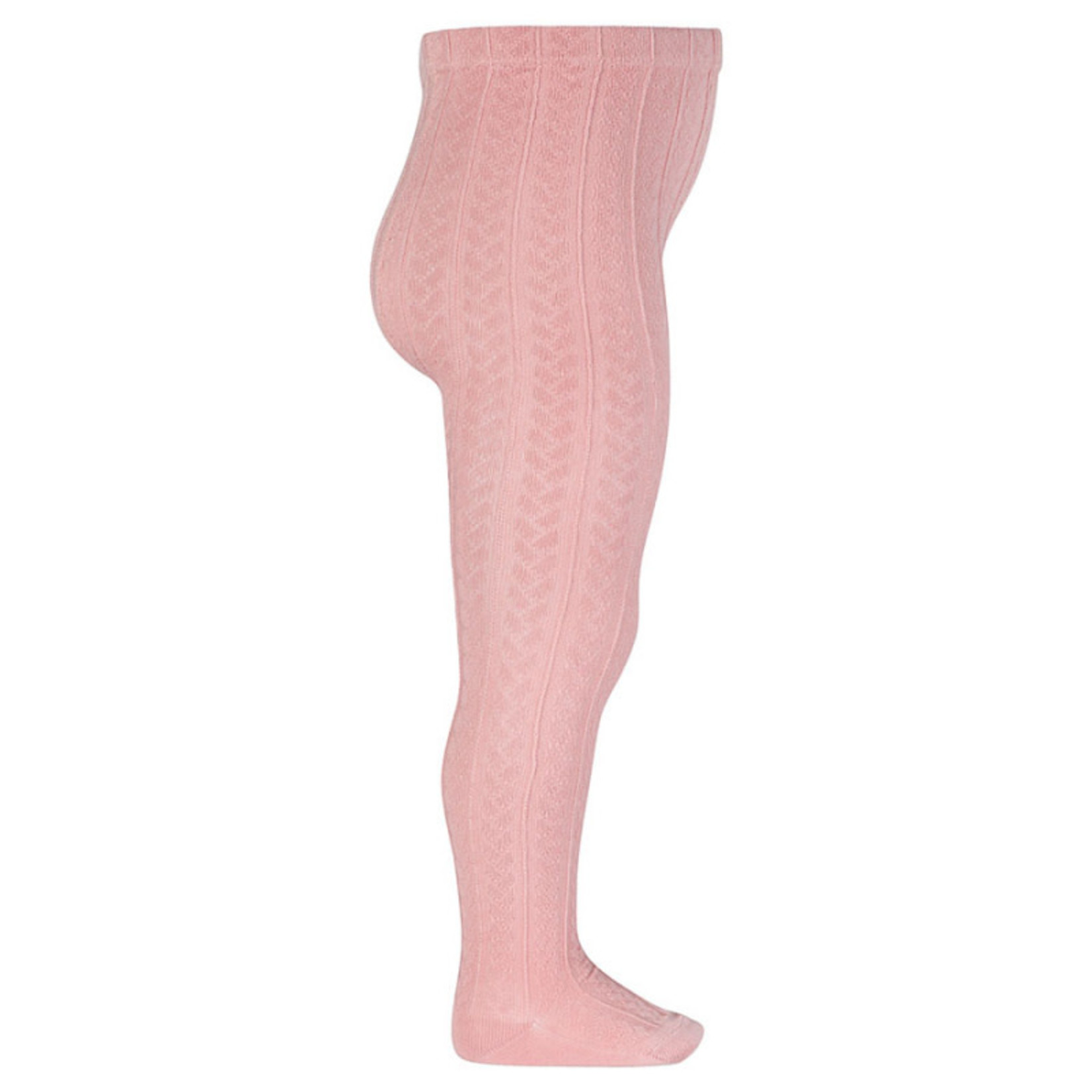 Condor Tight Braided - Pale Pink