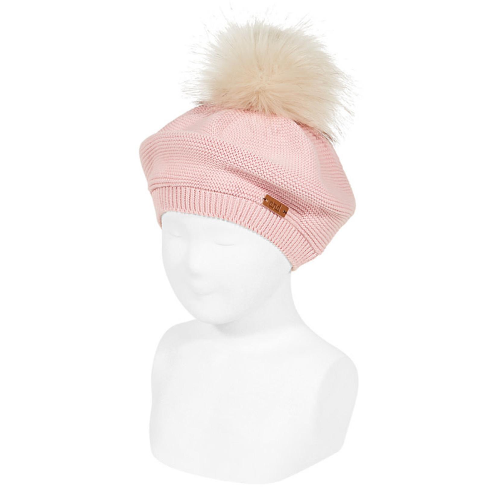Condor Hat Polly - Condor Pink