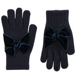 Condor Copy of Gloves - Ivory