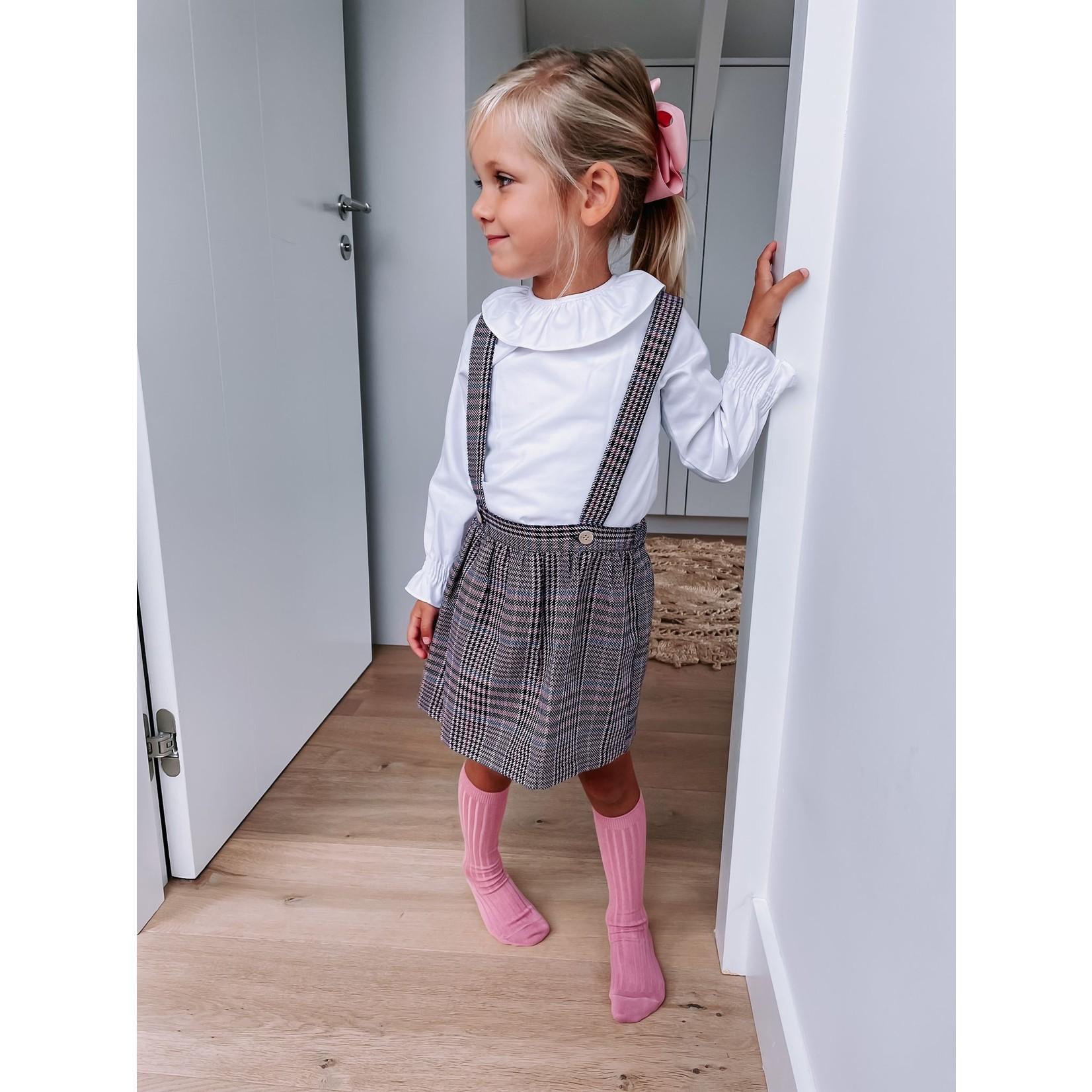 Babidu Dress Olivia - Babidu