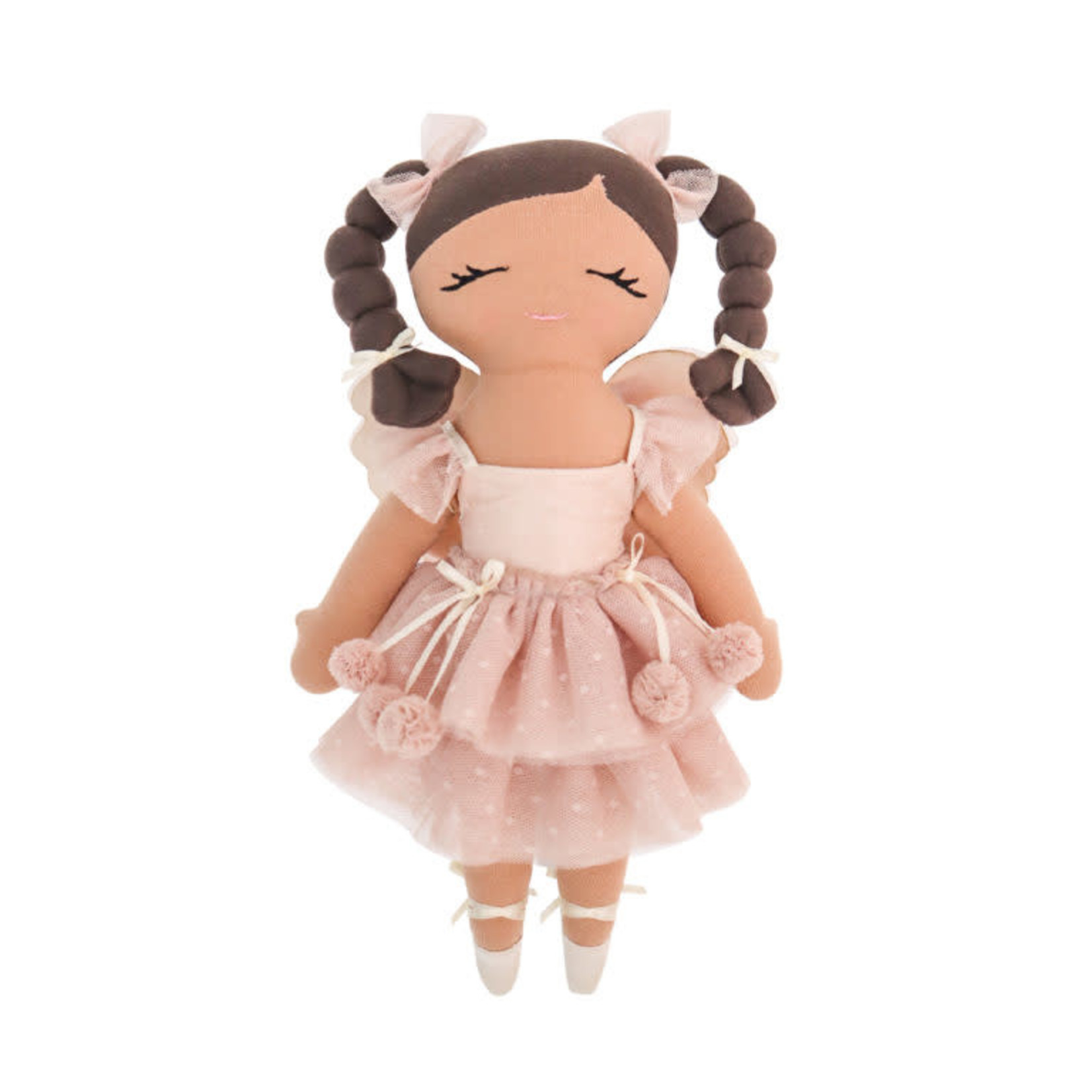 Spinkie Thea Doll