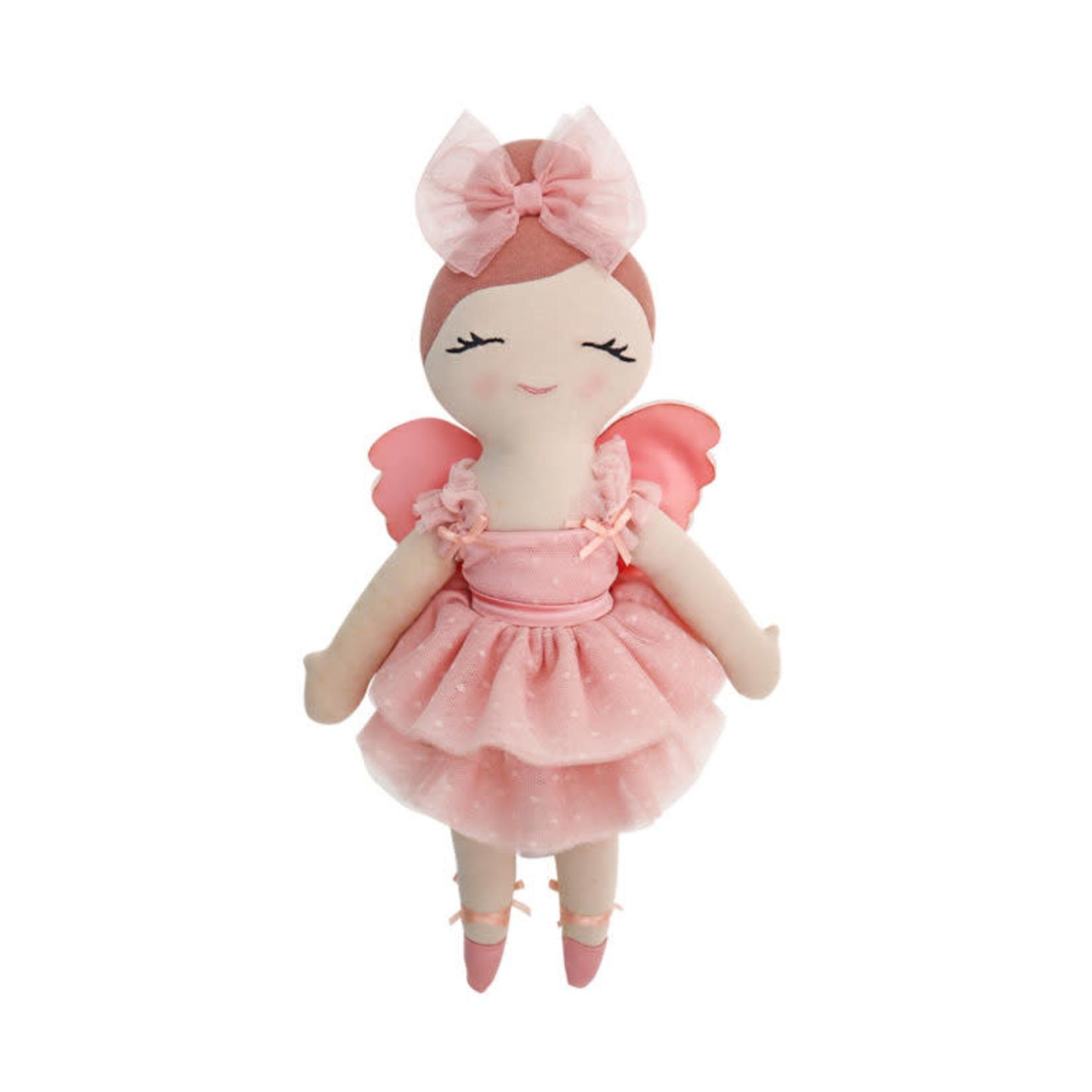 Spinkie Mia Doll