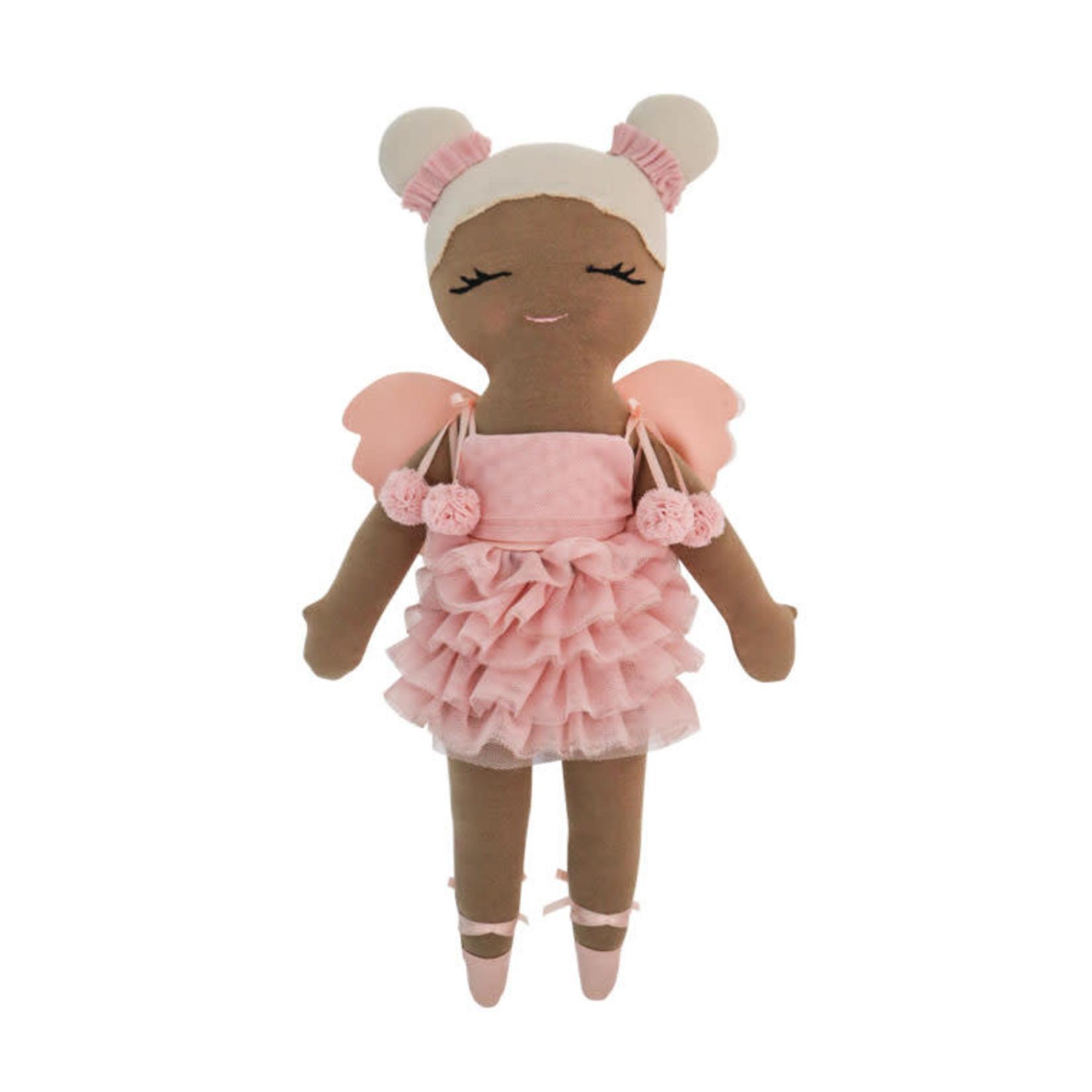Spinkie Aria Doll