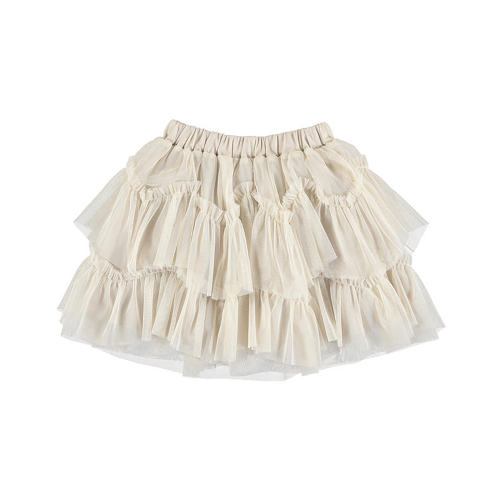 Mayoral Tulle Skirt - Mayoral