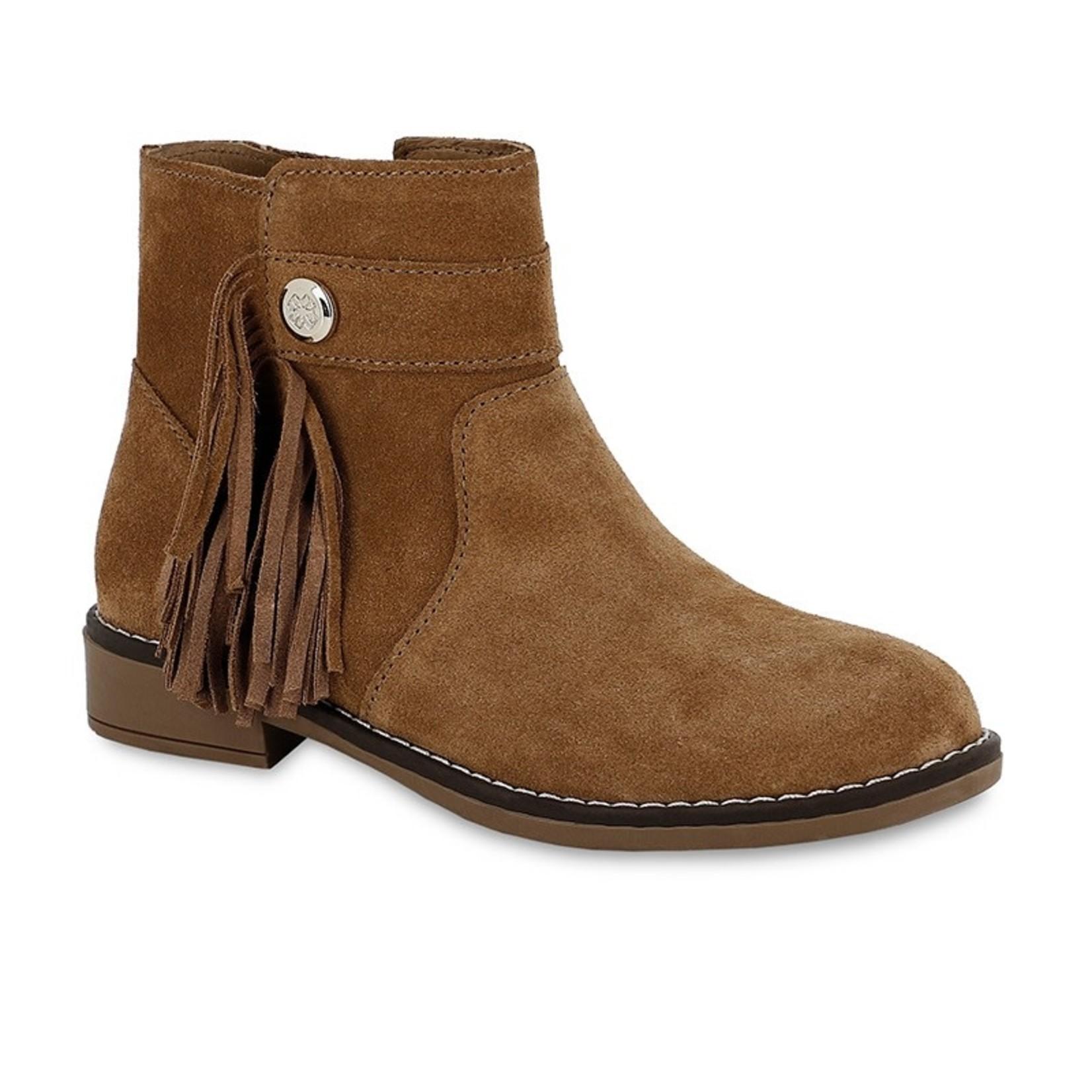 Mayoral Cowboy Boots