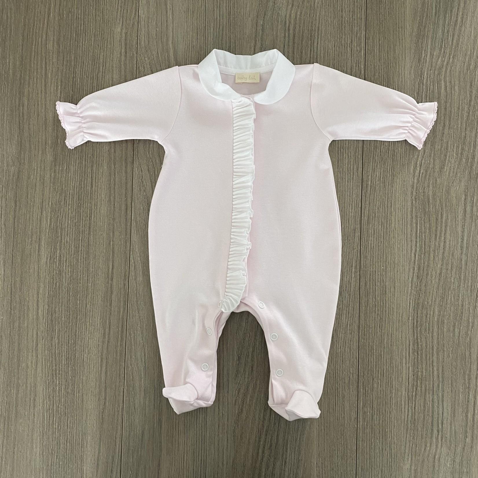 Laivicar Newborn Bibi - Laivicar