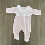 Laivicar Newborn Hazel - Laivicar